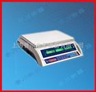 ACS-XC-B3公斤計數計件電子秤