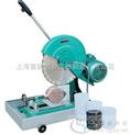 HQP-100混凝土切片机,HQP-100切片机,凝土切片机