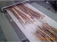 XHW-40KW-江苏木材干燥设备/微波木材烘干设备/隧道式木材干燥设备