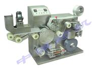 DPH-90-药片包装机设备 价格