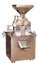 不锈钢万能粉碎机,高效万能粉碎机,粉碎机厂家