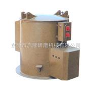 普通鐵皮內籃不銹鋼脫水干燥機
