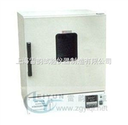 立式鼓风干燥箱,DHG-9640A智能鼓风干燥箱,标准鼓风干燥箱