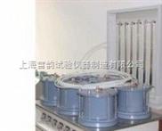 混凝土透气系数测定仪,透气测定仪,SHQ型混凝土透气系数测定仪