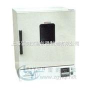 立式鼓风干燥箱,DHG-9140A鼓风干燥箱,智能立式鼓风干燥箱