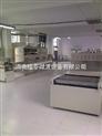 微波瓜子烘干設備大米殺菌設備