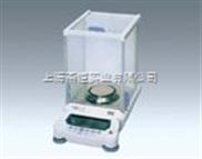高精度电子天平AUW120D价格
