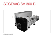 SV100B、SV65B、SV300B、SV200、SV40B-德国莱宝真空泵/莱宝真空泵SV300B