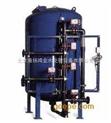 多介质活性炭过滤器