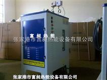 电热蒸汽发生器(蒸饭蒸菜用)