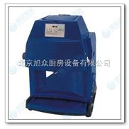 刨冰机,刨冰机价格,北京刨冰机,旭众刨冰机