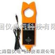 国仪高压钳形电流传感器