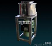 打浆机|肉丸打浆机|高速打浆机|小型打浆机|自动打浆机