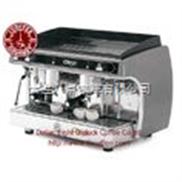 进口原厂奥斯托利亚半自动咖啡机
