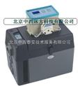 便携恒温水样采样器/地表水采样器 优势产品