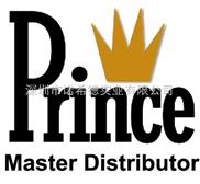 PRINCE液压缸,PRINCE齿轮泵-PRINCE,PRINCE,PRINCE