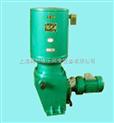 DRB-P系列电动润滑泵,DRB-L系列电动润滑泵