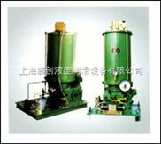 HA-III电动润滑泵,DDB系列多点电动润滑泵