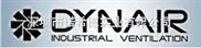 DYNAIR风机,DYNAIR风扇-DYNAIR