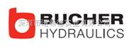 BUCHER HYDRAULICS泵,BUCHER HYDRAULICS阀-BUCHER,BUCHER,BUCHER