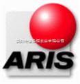 ARIS蝶閥,ARIS球閥, ARIS電磁閥,ARIS閥門執行器-ARIS,ARIS,ARIS,ARIS