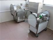 QC-001-多功能切菜机