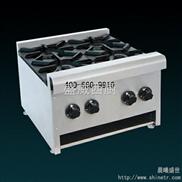 煲仔炉|韩式煲仔炉|六头煲仔炉|北京煲仔炉|燃气煲仔炉