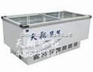 东莞冷冻柜  品牌冰柜 冰柜