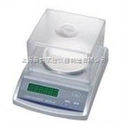 JP10001电子天平报价上海/电子称天平参数/标准实验电子天平