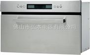 不锈钢电蒸炉 嵌入式电蒸箱 嵌入式电蒸炉