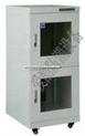 食品药材保管电子防潮柜
