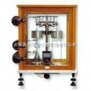 上海TG328A机械分析天平/机械天平/电子分析天平供应