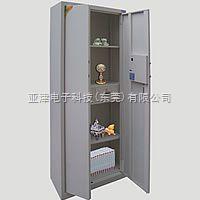 YJ-101联体保密文件柜保密文件柜