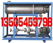 專業生產電加熱導熱油爐 電熱導熱油爐 防爆電加熱導熱油爐