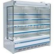 东莞食品冷藏保鲜柜冷柜