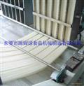 桂林米粉生產線