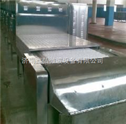 XH-20KW-四川微波食品干燥设备