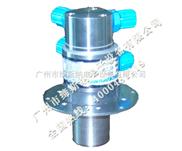 供應多米諾噴碼機壓力泵
