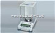 南京创睿承接各种实验室仪器的修理及维护并供应—AUW-D系列半微量分析天平