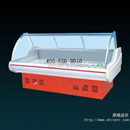 冷冻柜 超市冷冻柜 北京冷冻柜 冷冻展示柜 台式冷冻柜