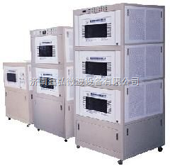 安徽香菇微波干燥设备