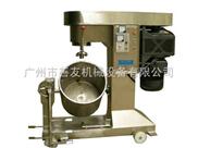 双层保温机械打浆机、大型打浆机高效率
