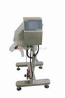 JSP-100西药金属探测机