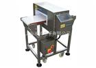 JS-450-230纸尿裤专用金属探测机
