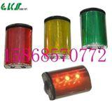 FL4800-LED红色防爆方位灯FL4800