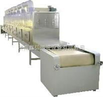XH-20KW广东牛肉干干燥设备