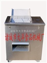 QY-鲜鱼切割机(Cut fish machine)切鱼机,鲜鱼切断机