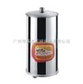 热卖产品现磨豆浆机、五谷豆浆机