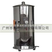 全自动豆浆机、商用现磨豆浆机隆重推出