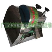 价格合理的自动甘蔗榨汁机、商用甘蔗榨汁机